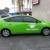 Ace Taxi Cab Company