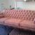Tnt Upholstery Restoration