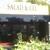 Salad & Company