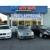 Elite Auto Sales of Orlando