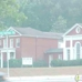 Murray Brothers Funeral Home Cascade Chapel