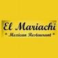 El Mariachi Mexican Restaurant - Watertown, WI