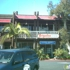 Brigantine Seafood Restaurant