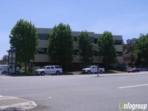 Hermansen Donald R DDS - Redwood City, CA