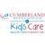 Kids Care Walk-In / Urgent Care Clinic