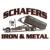 Schafer's Iron & Metal