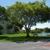 Lake Park Condominium