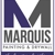 Marquis Painting & Drywall Inc