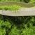 Ardon Lawns and Landscapes LLC