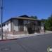 San Mateo Buddhist Church