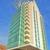 Holiday Inn L.I. CITY-MANHATTAN VIEW