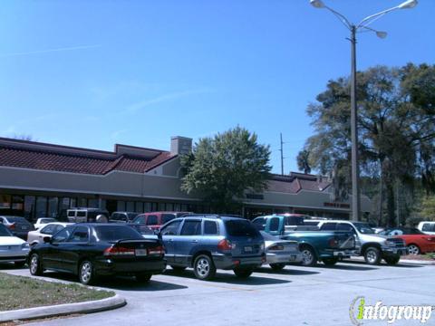 New Dragon Jacksonville, FL 32218 - YP.com