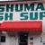 Shuman Cash Supply