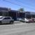 Auto Care Of Redwood Shores