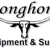 Longhorn Equipment & Supply