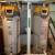 KC Water Heaters