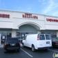Johns Liquor One Inc - Clermont, FL