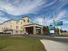 Holiday Inn Express & Suites ELKO, Elko NV