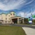 Holiday Inn Express & Suites ELKO