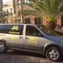 Crab Cab Company