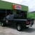 Servpro of Bedford, Lincoln, Marshall, & Moore Counties