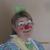 Frizzles The Clown Entertainment Co