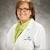 Banner Health Clinic: Family Medicine - Berthoud