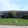Farmington Gymnastics Center