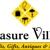 Treasure Village