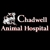 Chadwell Animal Hospital