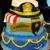 SweetHart Cakes