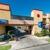 Rodeway Inn Near Home Depot Center