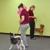 Adventure Unleashed Dog Training