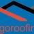 Chicago Roofing Corp