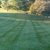 Home | Ritter's Lawn Care Service LLC