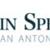 Skin Specialists of San Antonio