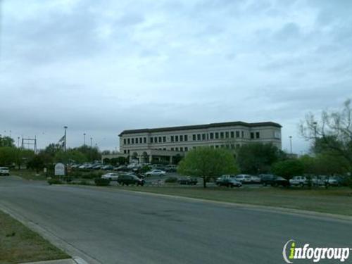 Warm Springs Rehabilitation System - San Antonio, TX