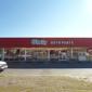 O'Reilly Auto Parts - Farmington, NM