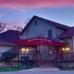 Sloughhouse Inn Restaurant