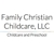 Family Christian Childcare, L.L.C.