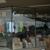 R & R Community Thrift Store