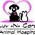 Luv-N-Care Animal Hospital
