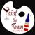 Paint the Town Studios, LLC