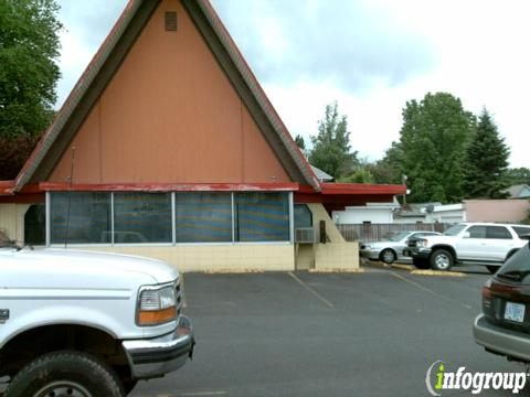 Best of forest grove or things to do nearby yp for Forest grove plumbing