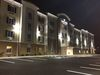 Candlewood Suites YOUNGSTOWN WEST - AUSTINTOWN, Youngstown OH