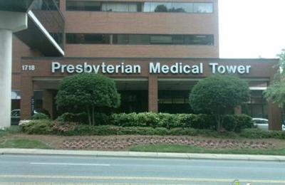 Charlotte Oral Surgery - Charlotte, NC