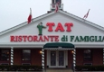 Tat Ristorante Di Famiglia - Columbus, OH