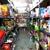 Mercasaldos Wholesalers