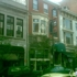 Baltimore Jewelry Loan