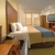 Comfort Inn Downtown DC